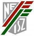 Nemzeti Funkcionális Fitneszversenyzési Sportági Szövetség