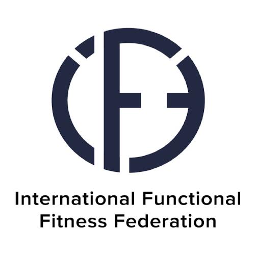 A NEFFISZ az iF3 kizárólagos magyar szövetsége!